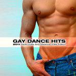 Oh No You Didn't! Presents Gay Dance Hits (2011 Radio Edits & Mixshow Edits)