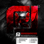 909808606303 EP