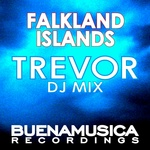 Falkland Islands (DJ mix)