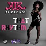 That Rhythm
