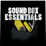 Sound Box Essential Sound Anthems