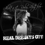 Real Deejays Cut