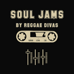Soul James By Reggae Divas