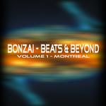 Bonzai: Beats & Beyond Volume 1