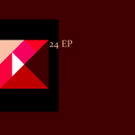 24 EP