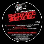 Countdown 2 Chaos