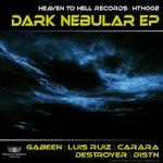 Dark Nebular