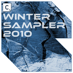 Winter Sampler