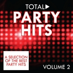 Total Party Hits Vol 2 (unmixed tracks)