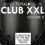 Total Club XXL Vol 2 (unmixed tracks)