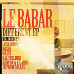 Different EP