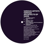 Various Architects EP