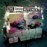 The Third Movement: 10 Years Of Music (unmixed tracks)