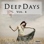 Deep Days Vol 4
