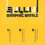 Graphic Battle EP