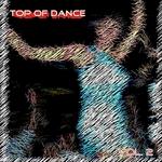 Top Of Dance: Vol 2