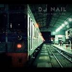 The Last Night Train EP