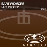 Nuthouse EP