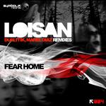 Fear Home