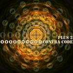Contra Code