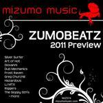ZumoBeatz: 2011 Preview