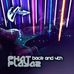 Back & 4th EP