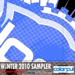 Winter 2010 Sampler