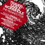 Traversable Wormhole: The remixes