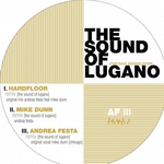 The Sound Of Lugano (Chicago Dusseldoorf)
