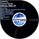 Altron 7000 EP