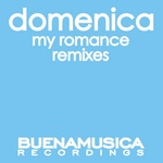 My Romance (remixes)