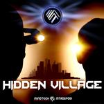 Hidden Village EP