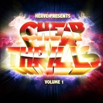 Cheap Thrills Volume 1 (unmixed tracks)