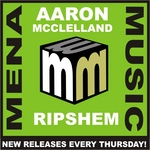 McCLELLAND, Aaron - Ripshem (Front Cover)