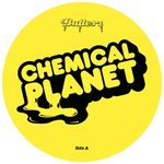 Chemical Planet/Keep On Making Grime