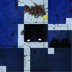 Splatterbass (remixes) EP