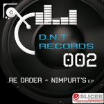 Nimpurt's EP