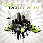 Techno Terrorist