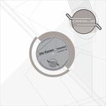 Utopolys (Funkation City) EP