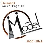 Sarko Fago EP