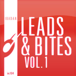 Leads & Bites Vol 1
