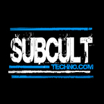 SUBCULT 46 EP