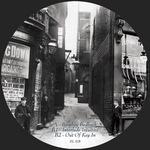 OCH - Dickens Tracks (Back Cover)