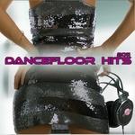 Dancefloor Hits 2011