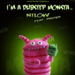 I'm A Dubstep Monsta EP