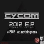 2012 EP (part 1)