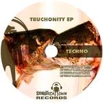 Truchonity EP
