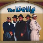 The Dells Live