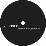 Into Oblivion EP