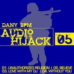 Audio Hijack 05